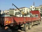 合肥电力设备回收,合肥变压器回收,旧变压器回收