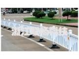 供应联畅鸿丰塑钢道路护栏