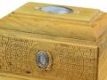 山东青岛赛喏国际殡葬批发零售各类骨灰盒墓碑质量保证