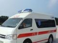 救护车出租,覆盖全国,跨省转运,快速提供医疗服务