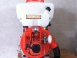 静电喷雾器批发 背负式电动喷雾器 割草机