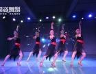 舞蹈教练班考证培训价格多少?葆姿舞蹈宝安校区