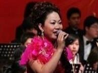 通州专业流行演唱 ktv演唱培训民族、美声唱法培训招生
