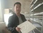 【和一硅藻泥】加盟官网/加盟费用/项目详情