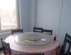平泉200平米酒楼餐饮-餐馆1万元