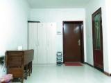 保工 富海云天 1室 1厅 43平米 整租