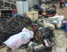 张家港二手电缆线回收,废旧电缆线回收价格