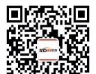 【瑞德光电】本厂专业生产LED电子灯箱全国接单YT