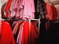 便宜中老年服装批发地摊促销服装外贸服装货源批发哪里有