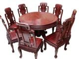 武汉江岸办公家具回收桌椅