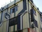 金尚路与莲前西路交界中心地段长租公寓转让。