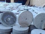 兰州混凝土钢筋保护层垫块 想买垫块上茂伟垫块厂