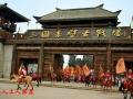 咸宁赤壁拓展-武汉周边赤壁拓展基地-赤壁亲子拓展户外团建