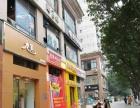 江北五里店稀缺小店铺带租约出售,临街主干道位置