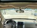 现代 途胜 2008款 2.0 自动 舒适型天窗版