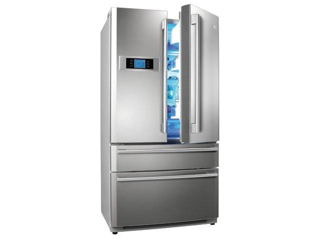 全武清家电制冷维修 空调 冰箱液晶电视热水器洗衣机 家电安装图片