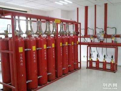 西安高校消防日常保养,消防水系统维护保养
