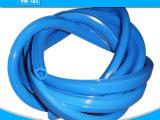 厂家现货供应天然硅胶压条 优质天然胶产品专业生产 首选百兴橡塑