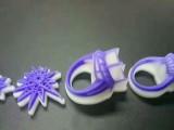 Projet 2500 珠宝3D喷蜡机