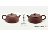 价廉物美的紫砂壶由众创利合商务平台提供|淄博纯手工紫砂壶