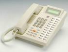 国威电话交换机维修