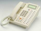 国威赛纳WS824-2C数字编程功能话机多少钱一台?