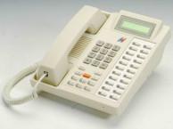 国威赛纳WS824-2C数字话机多少钱?