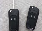 正品雪佛兰景程专车专用免接线防盗器报警器