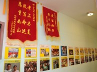 北京非凡画室 高考画室,高考美术培训!