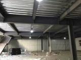 通州区海户路家庭阁楼制作钢结构楼梯焊接联系方式