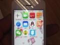 苹果5手机出售