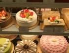 好利来面包店加盟总部承担创业风险全程指导开店