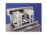 艾德飞分析仪器全国领先的专业全自动进样系统厂家供应商
