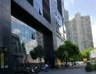 虹口区杨浦区交界飞虹路沿街独栋商铺转让 执照齐全