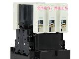 正泰正品 家用、工业 交流接触器 CJX全系列 保证质量!