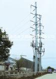 扬州哪里有专业的电力杆供应厂家_选购电力杆