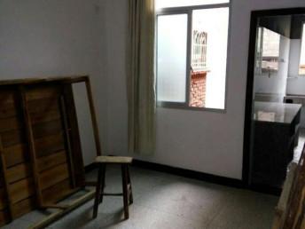 榕桥村 1室 0厅 30平米 整租榕桥村