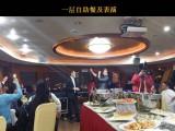 上海浦江游览5号-原交通银行号 浦江游览包船找乐航