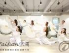 体态气质训练南山舞蹈培训学院