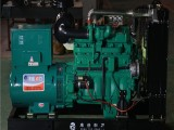 150kw发电机组,柴油机,潍柴发电机组