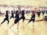 天河区冠雅古典舞汉唐舞课程专业授课小班制送服装