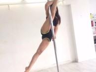 白山专业舞蹈那里学 专业爵士舞培训 爵士舞教练班
