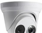 智能家居 远程监控安防系统 智能停车场道闸系统