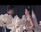美记婚礼庆典生日淘宝广告微电影MV等摄制