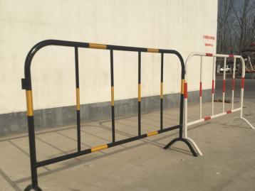 本公司生产销售酒店用品铁马护栏窗户防盗网边框围栏