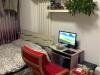 铁西-兴华园1室1厅-1400元