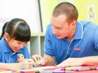武汉少儿英语3-12岁培训班