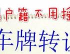 转让深圳粤B车牌,要多少有多少,可接受批量转让