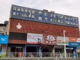 低价面议个人急转坪山六合城临街门面30平便利店餐馆