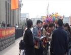 大中华律师联盟 大中华律师联盟诚邀加盟